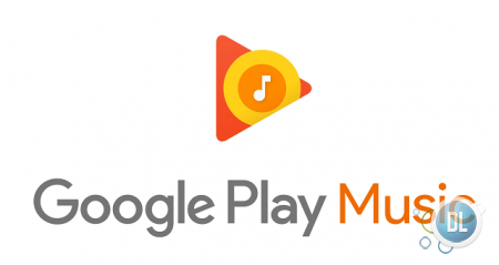 Обзор приложения Google Play Music для iPhone
